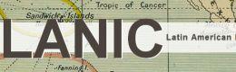 LANIC Logo